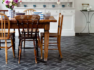 Tile Styles: classic  by Leoline, Classic