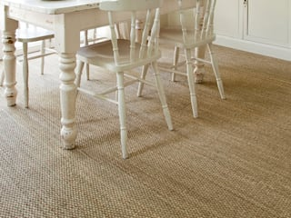 Seagrass Collection de Sisal & Seagrass Clásico