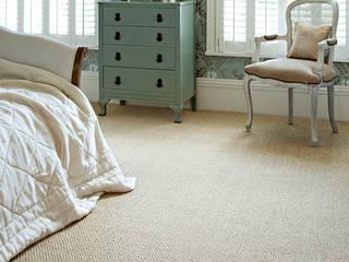 Olympia Sisal & Seagrass Стіни & ПідлогиКилими та килими