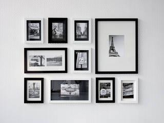 A.MONO Co,.LTD. Walls & flooringPictures & frames