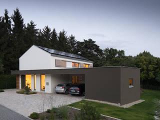 de estilo  por k² Architektur