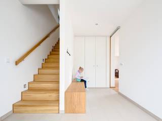 Haus P von k² Architektur