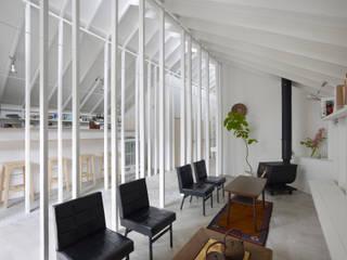 Koyasan Guest House Hôtels originaux par ALPHAVILLE Co., Ltd. Éclectique