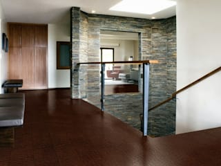 Alternative Materials Granorte Walls & flooringWall & floor coverings