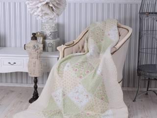 stilvolle Möbel und Wohnaccessoires:   von Palazzo Int