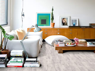 de estilo industrial por Quick-Step, Industrial