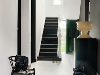 Castello Engineered Wood von Quick-Step Klassisch