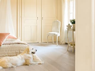 Palazzo Engineered Wood von Quick-Step Klassisch