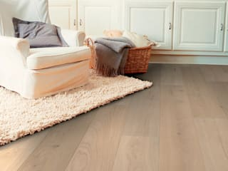 Palazzo Engineered Wood de Quick-Step Clásico