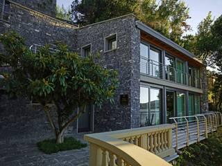 Castadiva Resort & SPA Archiluc's - Studio di Architettura Stefano Lucini Architetto Hotel Klasik