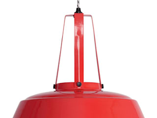 Lámpara workshop:  de estilo  de Chicplace