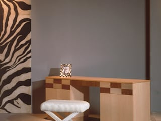 Collection Contemporany 'Del Mar' de Wing Chair S.A. Moderno
