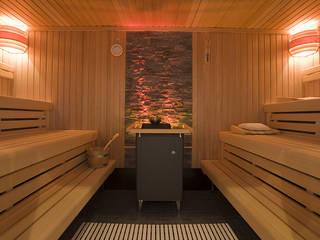 Hôtels classiques par Hesselbach GmbH Classique