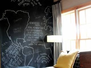Homify - Federica naj oleari interior designer ...