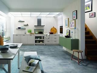 Küche:   von Einrichtungshaus Käppler OHG