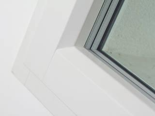 Fenêtres de style  par Impronta