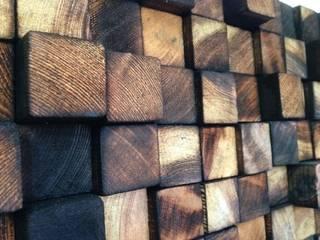Zagłówki: styl , w kategorii  zaprojektowany przez DrewnianaŚciana