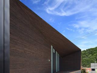 株式会社コウド一級建築士事務所 Modern Houses