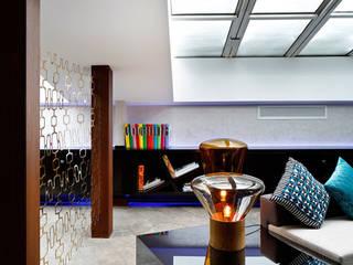 Kadir Asnaz Photography – W Hotel Istanbul:  tarz Oteller