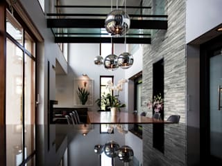 INSPACE Modern dining room