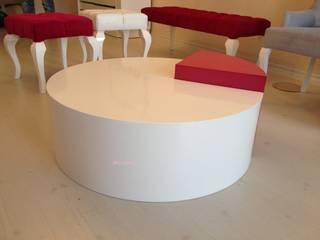 Montemo – lake  mobilyalar: modern tarz , Modern