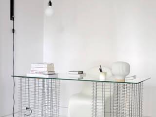 Bureau « Elton » par Bel Ordinaire Moderne