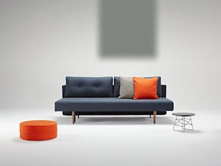 Angolo Design Living roomSofas & armchairs