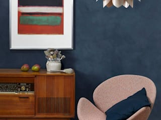 PatyNowy Living roomSofas & armchairs