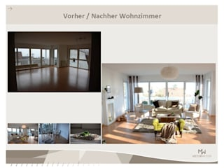 by Homestaging Meyer & Weiss