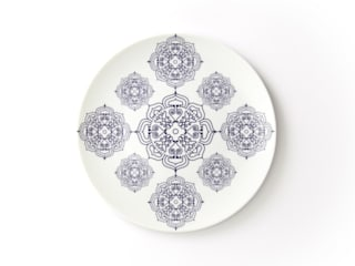 Kolekcja Etno marki Zulana : styl , w kategorii  zaprojektowany przez Zulana