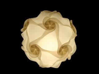 Swirl: styl , w kategorii  zaprojektowany przez Light of Mind