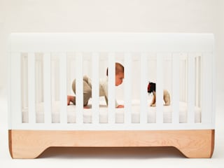 Kalon Studios Modern Furniture de Bebemoda Moderno