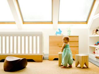 Bebemoda:  tarz Çocuk Odası