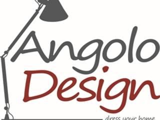 Angolo Design Blog