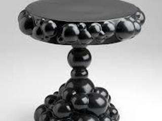 "tavolino ""venus"":  in stile  di Antonio Cagianelli"