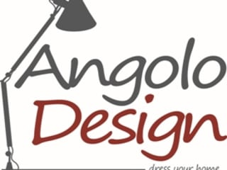 Angolo Design Blog Dining roomChairs & benches