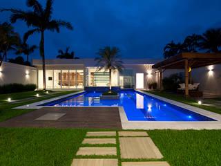by Guido Iluminação e Design Modern