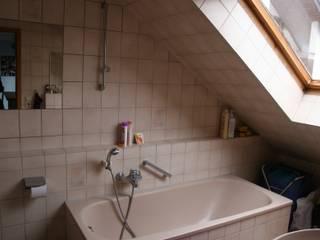 Bad :   von Hoffmann Immobilienpräsentation Home Staging & Redesign UG (hfb.)