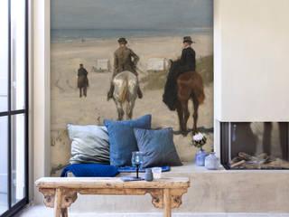 BN International Living room