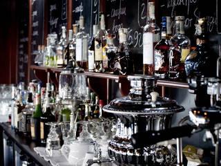Sweet&Sour bar, Minsk Belarus: Бары и клубы в . Автор – GALONSKAYA & CO,