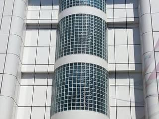 Teknik İnşaat Parke ve Dekorasyon san.tic.ltd.şti – :  tarz