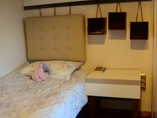 Arte FABBRO Nursery/kid's roomBeds & cribs
