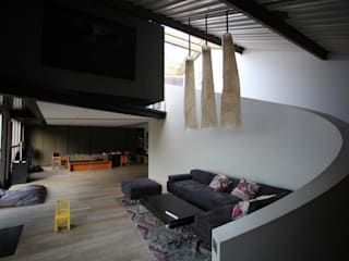 by WE LOFT YOU