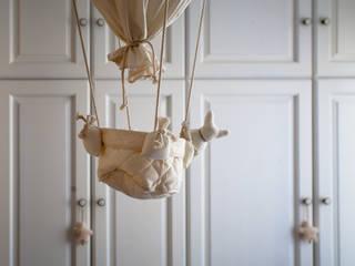 Meble Gdańskie - Zbigniew Żurawski BedroomWardrobes & closets