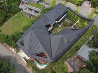 บ้านและที่อยู่อาศัย by IROJE KIMHYOMAN