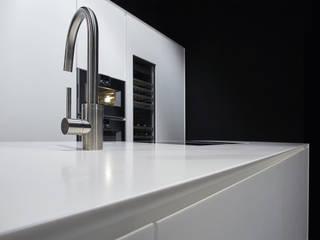 Ri.fra mobili s.r.l. Modern Kitchen