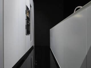 Modern style kitchen by Ri.fra mobili s.r.l. Modern