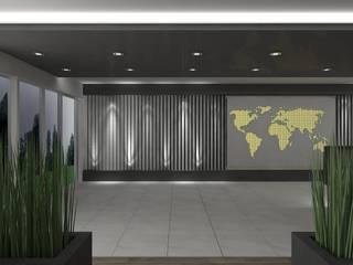 MANAVGAT CONCEPT BOUTİQUE HOTEL Modern Oteller Pıcco Desıgn & Archıtecture Modern