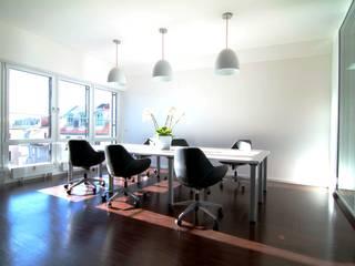 Atelier & Galerie - helles und flexible Raumdesigns für bis zu 50 Personen:  Veranstaltungsorte von allynet