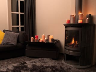My Flame Lifestyle Living roomAccessories & decoration